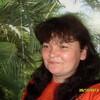 Марина Порохина, 37, г.Катайск