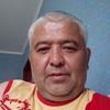 равшан, 45, г.Красноярск