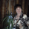 Татьяна, 60, г.Аскино