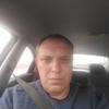 Дмитрий, 47, г.Кемерово