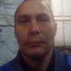 Владислав, 42, г.Миасс