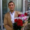 дмитрий, 28, г.Бородино (Красноярский край)