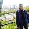 Денис, 35, г.Владикавказ