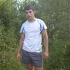 Марат, 25, г.Свободный