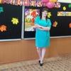 Анастасия, 20, г.Курск