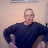 Артём, 37, г.Увельский