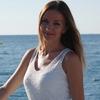 Светлана, 33, г.Пенза