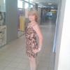 Виктория, 48, г.Балахна