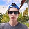 Алексей, 17, г.Отрадная