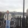Алекс, 32, г.Кисловодск