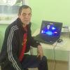 Евгений, 42, г.Воронеж