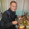 Илья, 35, г.Новосибирск