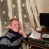 Валера, 56, г.Белогорск