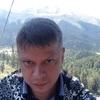 Максим, 39, г.Электрогорск
