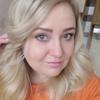 Анна, 35, г.Одинцово