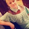 Анна, 53, г.Исетское
