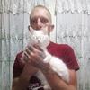 Денис, 29, г.Ижевск