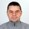 Виктор, 48, г.Александровск