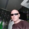 Сергей, 35, г.Сорочинск