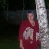 Ольга, 52, г.Мензелинск