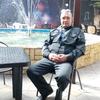 Славик, 50, г.Новоалександровск