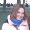 Александра, 28, г.Санкт-Петербург
