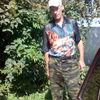 алексанндр, 61, г.Казань