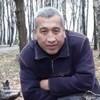 Кахрамон, 46, г.Калининград