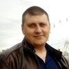 Станислав, 20, г.Киров