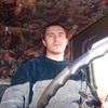 Алексей, 35, г.Магадан