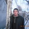 алексей, 28, г.Стародуб