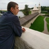 Алексей, 29, г.Пустошка