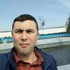 файзулла, 26, г.Москва