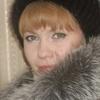 Анастасия, 45, г.Увельский