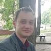 Антон, 32, г.Димитровград