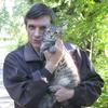 Владимир, 53, г.Волхов