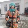 МАРИНОЧКА, 42, г.Биробиджан