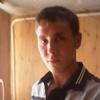 Колян, 28, г.Кавалерово