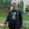 Александр, 40, г.Киров