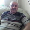 Хабиб, 63, г.Челябинск