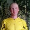 Алексей, 30, г.Гороховец