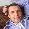 Семён, 38, г.Ульяновск