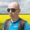 Олег, 50, г.Челябинск
