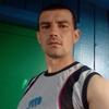 Дмитрий, 37, г.Оса