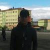 Михаил, 25, г.Норильск