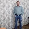всилий, 41, г.Ярославль