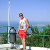 Олег, 45, г.Солнечнодольск