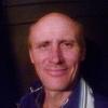 Илья, 30, г.Калтан