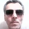 ДМИТРИЙ,СЫН БОРИСА, 51, г.Александровск-Сахалинский