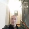 Сергей, 52, г.Люберцы